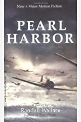 Pearl Harbor by Randall Wallace (2001-05-01) Unknown Binding