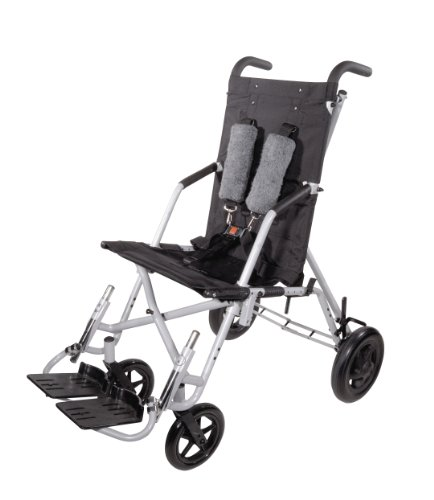 Adaptive Strollers For Sale - 8