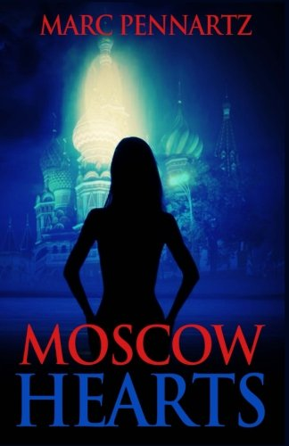 moscow-hearts
