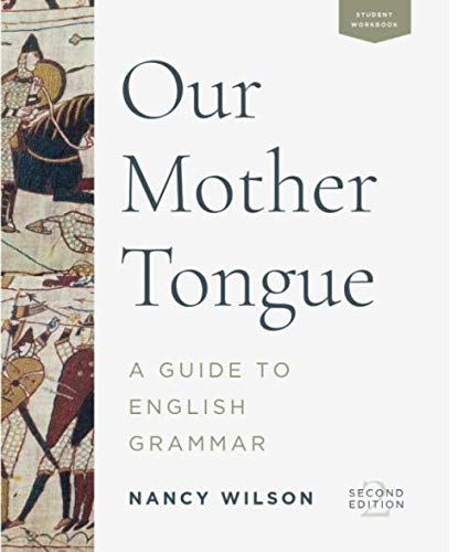 17 Best English Grammar Books for Beginners - BookAuthority
