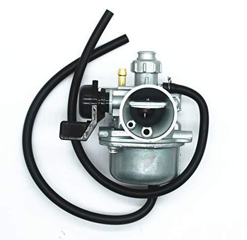 Carburetor For 1997-2004 XR70R CRF70F Carb Assembly 16100-GCF-672 (Honda Crf 70 Carburetor)