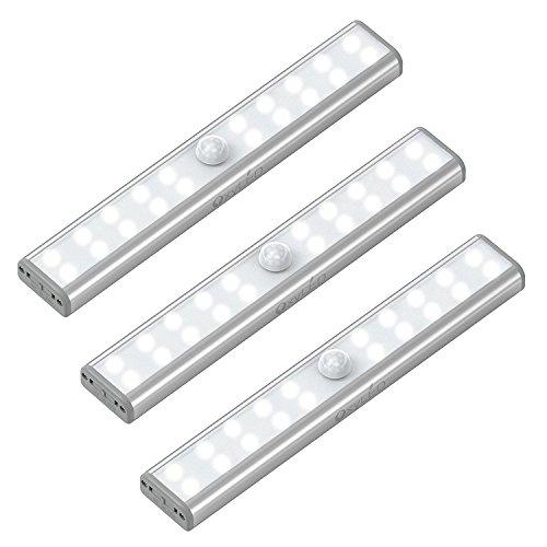 Led Stick On Light Strips - 7