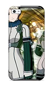 JaYiEim12523Grhji Abikjack Anime Anime Feeling Iphone 5c On Your Style Birthday Gift Cover Case