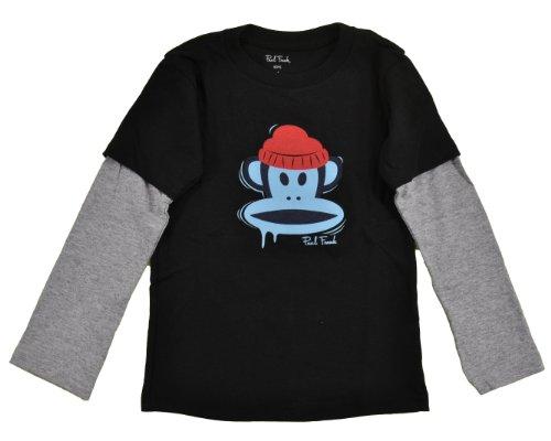 paul frank clothing - 7