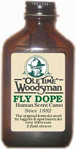 ole-time-woodsman-fly-dope