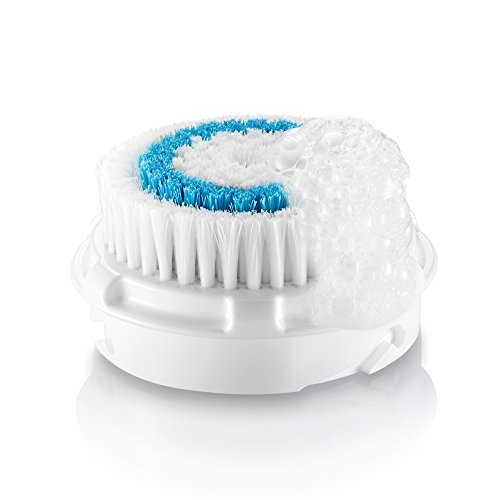 Clarisonic-Deep-Pore-Facial-Cleansing-Brush-Head-Replacement