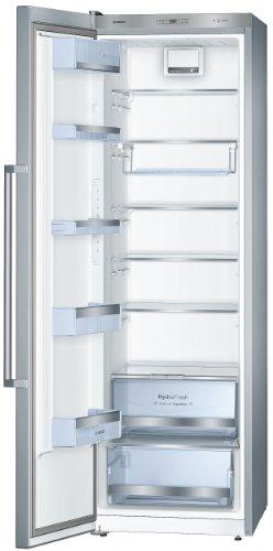 Kühlschrank ohne gefrierfach 180 cm