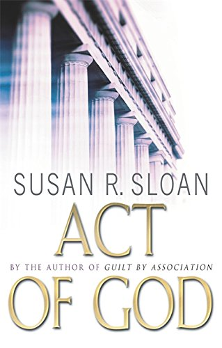 Act of God PDF