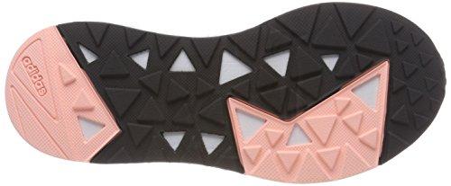 Adidas De Noir Questar noyau Corail Haze Schwarz Chaussure Damen Byd 7Fgrnwq17