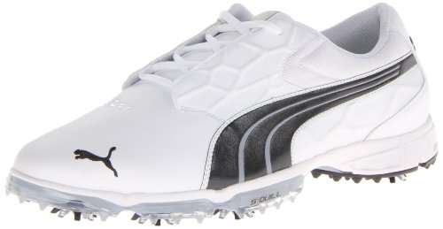 6c01d471c506 PUMA Men s Biofusion Lite Golf Shoe - Import It All
