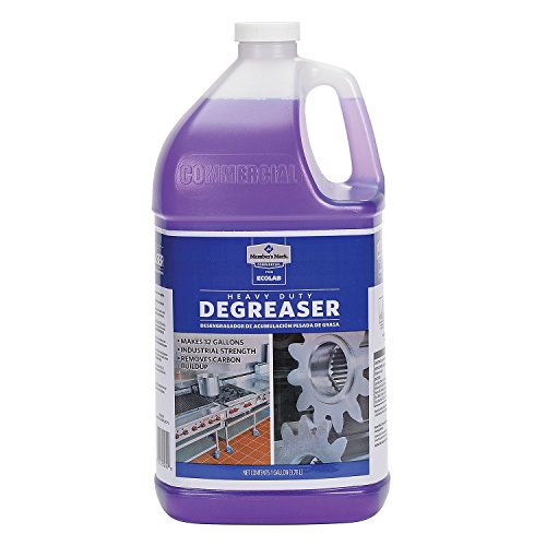 Price comparison product image ProForce - Member's Mark Commercial Heavy Duty Degreaser - 1 gallon