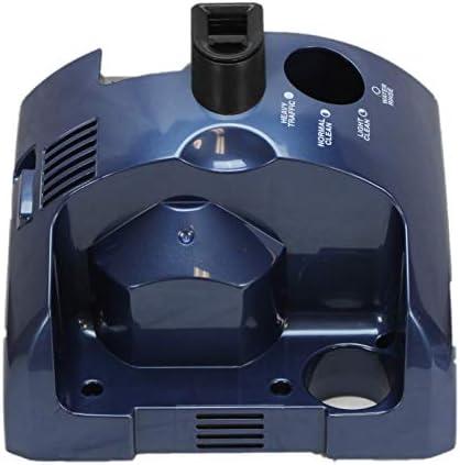 Vacuums & Floor Care Blue Plastic Rear ProHeat 2X 8920/92009200 ...