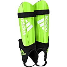 adidas Unisex Ghost Youth Shin Guards