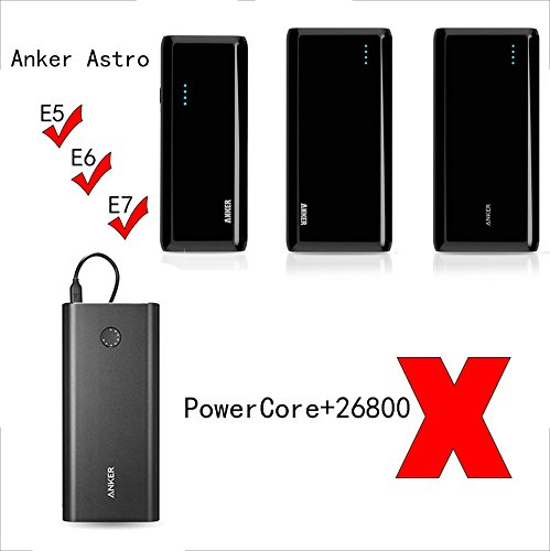 ProPanel & AstroPower (320×240)