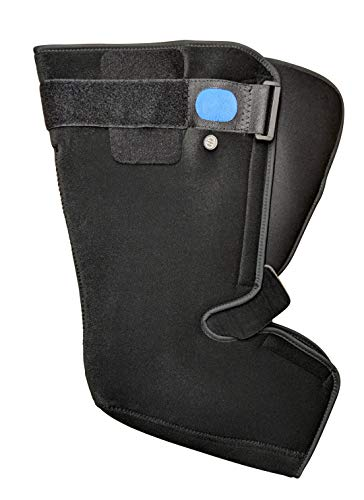 (United Ortho L12105 Air Cam Walker Fracture Boot Liner)