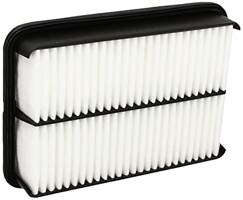 Bosch Workshop Air Filter 5074WS (Isuzu, Mazda, Toyota)