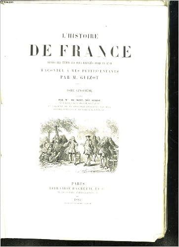 Livres Gratuits En Mp3 A Telecharger L Histoire De France