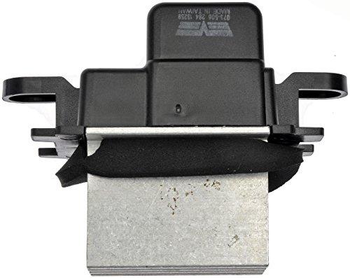 вентилятор Dorman 973-506 Blower Motor