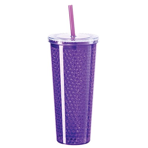 Oggi Double Chill Tumbler 20 Ounce product image