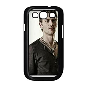 C-EUR Phone Case Joseph Morgan Hard Back Case Cover For Samsung Galaxy S3 I9300