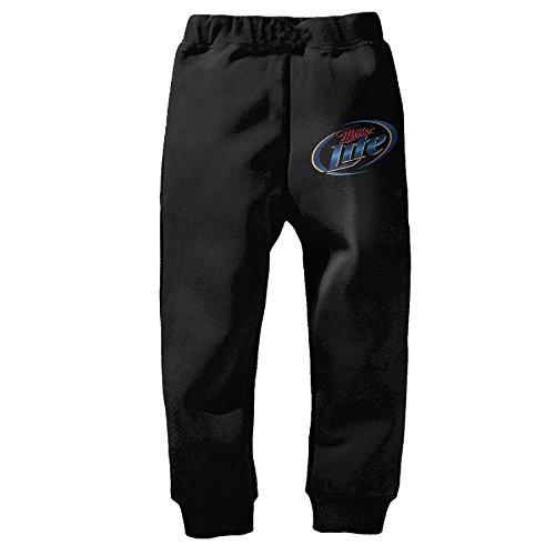 kids-miller-lite-closed-bottom-sweatpants-2-toddler