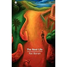 [(The Next Life)] [Author: Pat Boran] published on (August, 2013)