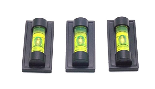 three-3-magnetic-magnet-bubble-spirit-level-25mm-vial-new-use-with-tripod-etc
