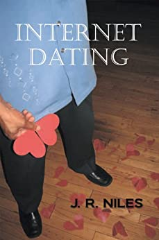 ed grabianowski online dating Although ndt techniques have been widely used to evaluate lumber (grabianowski et al, 2006 ross,  ross rj, ed nondestructive evaluation of wood: second edition.