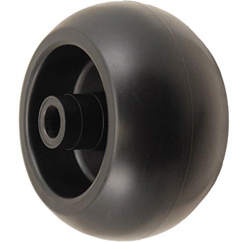 Oregon 72-036 Deck Wheel
