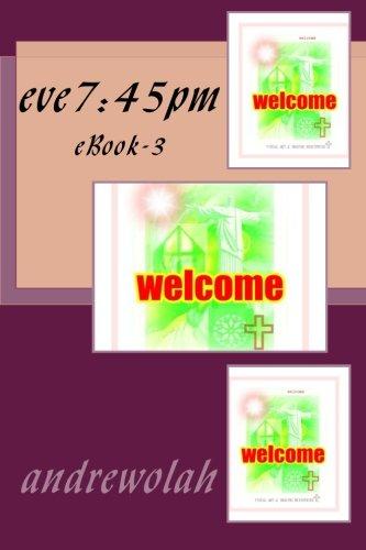 eve 7:45 pm: eBook-3 pdf