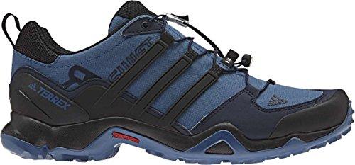 Terrex De Adidas maruni Homme negbas Fitness Solo Chaussures Swift azubas Bleu BqSqC