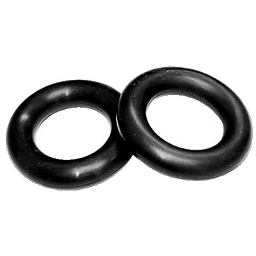 Cataract Oars Oar Stop (for SGG and SGX) Black, One Size