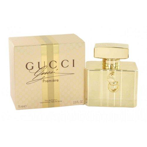 gucci-womens-gucci-premiere-eau-de-parfum-natural-spray-25-fl-oz