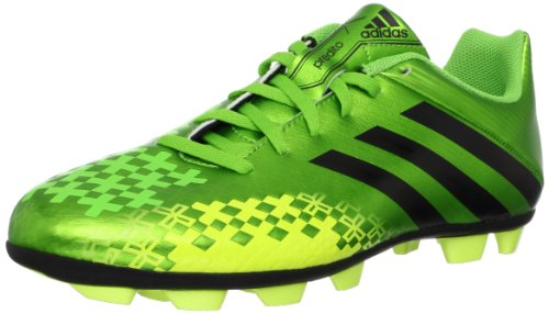 Adidas PREDITO LZ TRX