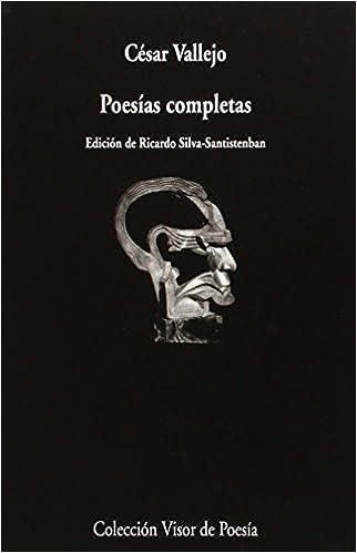 Poesías completas (Spanish Edition)