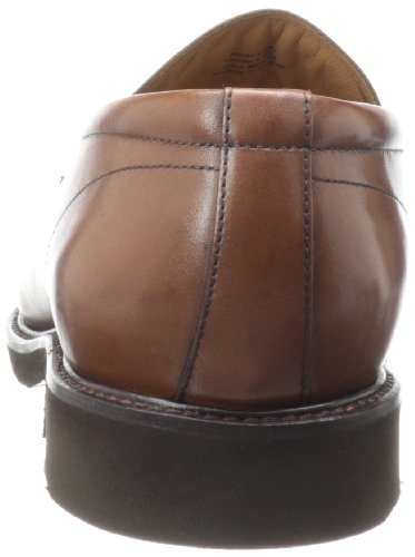 Florsheim Men's Gallo Penny Loafer Cognac 11sO6