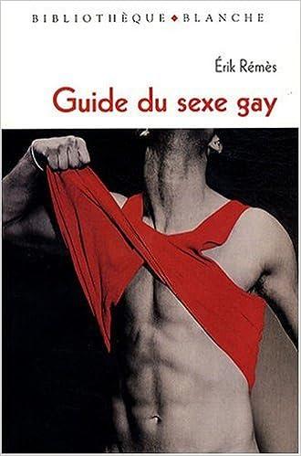 fresh gay pic