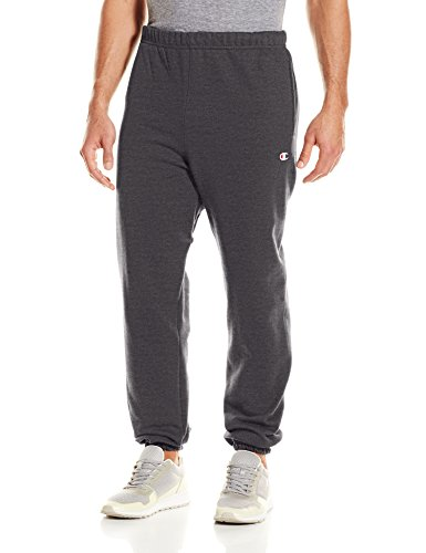 Champion Heavyweight Sweatpants - 1