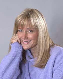 Renee Riva