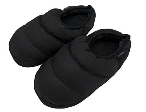 45 Pantoufles Peluche D'intérieur Chaleureux Chausson Imperméable 44 Hiver femme En LégerVert Antidérapante Taille Pantoufle Chaussures Doux Confortable Et Homme Noir nk0wOP8X