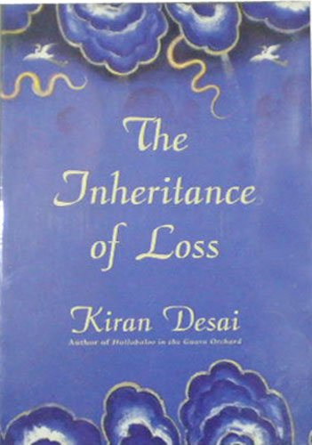 the inheritance of loss summary and The the inheritance of loss community note includes chapter-by-chapter summary and analysis, character list, theme list, historical context, author biography and quizzes written by community members like you.