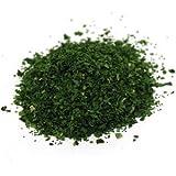 Chervil Leaf C / S 4 Ounce Bag