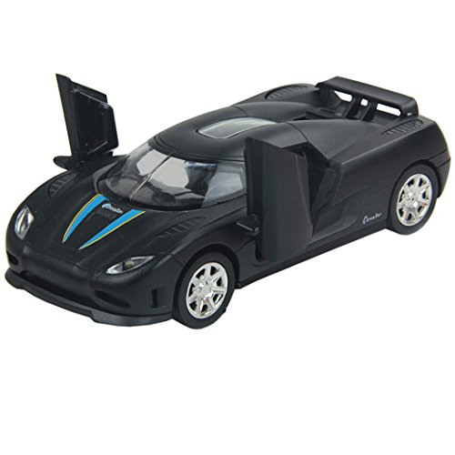 car-toys-black-koenigsegg-model-carss-55-x-23-x-15-inch