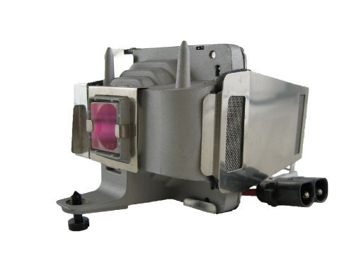 Battery1inc SP-LAMP-026 Replacement Projector Lamp for IN...