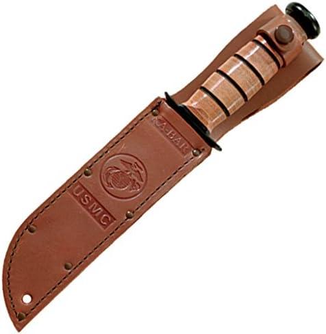 Colt knives wholesale _image2