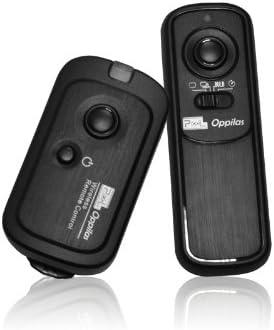 Pixel Oppilas UC1 - Disipador inalámbrico para cámara réflex ...