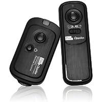 Pixel RW-221/UC1 Wireless Remote OLYMPUS SP-590 570 565 560 550 E-30 E-600 E-520 E-510 E-450 E-420 E-P2 E-P1 E-620