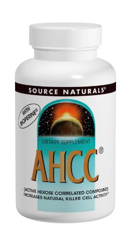 Source Naturals BioPerine Increases Activity product image