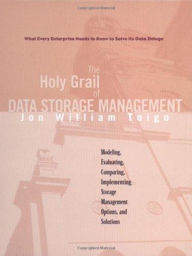 Holy grail trading system pdf