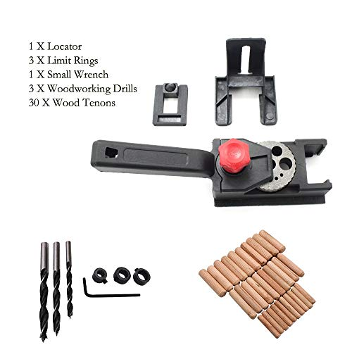 Most bought Drilling Holders